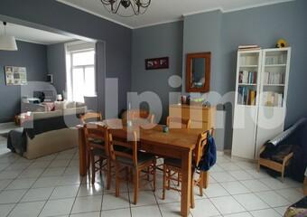 Vente Maison 5 pièces 121m² Billy-Berclau (62138) - photo