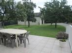 Vente Maison 6 pièces 103m² Argenton-sur-Creuse (36200) - Photo 2