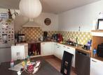 Renting Apartment 3 rooms 60m² Saramon (32450) - Photo 4