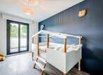 Vente Maison 6 pièces 270m² Vieille-Toulouse (31320) - Photo 9