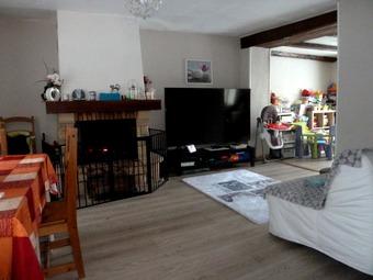 Vente Maison 7 pièces 100m² Juilly (77230) - photo