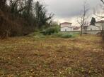Vente Terrain 895m² Savigneux (42600) - Photo 4