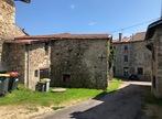Vente Maison 4 pièces Saint-Rémy-sur-Durolle (63550) - Photo 3