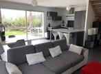 Sale House 5 rooms 101m² Épagny (74330) - Photo 1