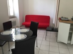 Renting Apartment 1 room 23m² Agen (47000) - Photo 3