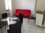 Location Appartement 1 pièce 23m² Agen (47000) - Photo 3