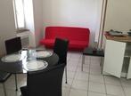 Renting Apartment 1 room 23m² Agen (47000) - Photo 3