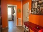 Vente Appartement 3 pièces 62m² Saint-Étienne (42000) - Photo 5