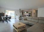 Vente Maison 5 pièces 92m² Veauche (42340) - Photo 3