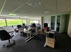 Renting Office 6 rooms 198m² Mulhouse (68200) - Photo 4