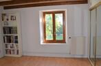 Vente Maison 7 pièces 110m² Gillonnay (38260) - Photo 7