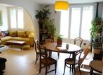 Location Appartement 4 pièces 71m² Grenoble (38100) - Photo 1