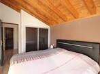 Vente Maison 5 pièces 160m² VERSANT DU SOLEIL - Photo 6