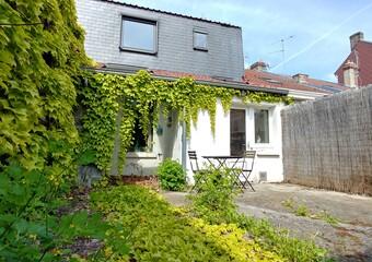 Vente Maison 5 pièces 81m² Arras (62000) - Photo 1