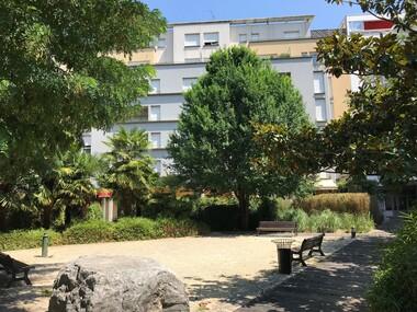 Location Appartement 3 pièces 68m² Grenoble (38100) - photo