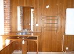 Location Maison 4 pièces 106m² Grézieux-le-Fromental (42600) - Photo 13