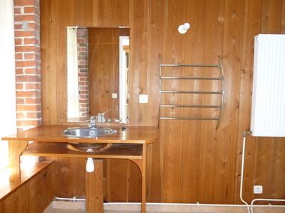 Location Maison 4 pièces 107m² Grézieux-le-Fromental (42600) - Photo 4