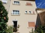 Vente Maison 6 pièces 136m² Jarville-la-Malgrange (54140) - Photo 5