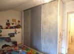 Vente Appartement 3 pièces 74m² Claix (38640) - Photo 9