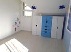 Location Maison 5 pièces 176m² Annemasse (74100) - Photo 4