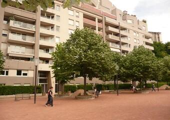 Location Appartement 2 pièces 42m² Lyon 09 (69009) - Photo 1