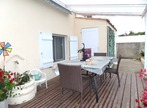 Vente Maison 4 pièces 104m² Saint-Mathurin (85150) - Photo 2