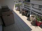 Vente Appartement 4 pièces 93m² GRENOBLE - Photo 11