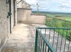 Location Maison 8 pièces 200m² Clefmont (52240) - Photo 8