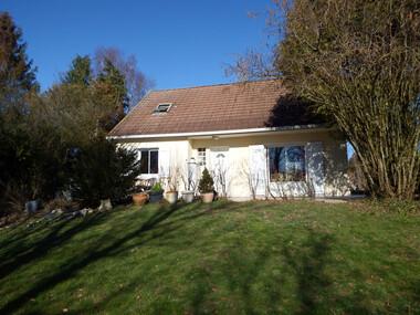 Vente Maison 4 pièces 99m² 5 MIN CENTRE EGREVILLE - photo