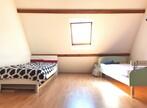 Vente Appartement 6 pièces 105m² Les Abrets (38490) - Photo 5