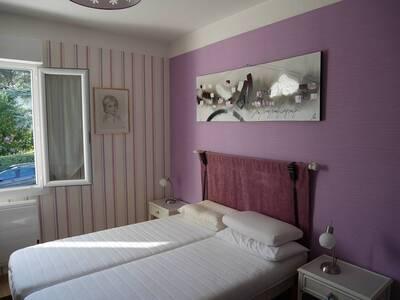 Vente Appartement 4 pièces 91m² CAPBRETON - Photo 5