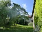 Vente Maison 5 pièces 128m² Sonnay (38150) - Photo 2