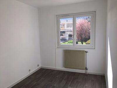 Location Appartement 2 pièces 44m² Saint-Étienne (42100) - Photo 6