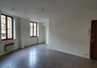Location Appartement 3 pièces 70m² Privas (07000) - Photo 1