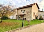 Vente Maison 8 pièces 163m² Villefranche-sur-Saône (69400) - Photo 2