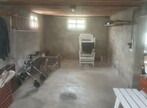 Vente Maison 5 pièces 70m² Argenton-sur-Creuse (36200) - Photo 9