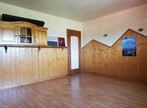 Vente Maison 6 pièces 142m² Vouxey (88170) - Photo 7
