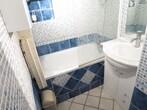 Location Appartement 4 pièces 66m² Grenoble (38100) - Photo 10