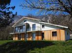 Vente Maison 6 pièces 185m² Saint-Ismier (38330) - Photo 35