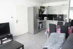Vente Appartement 2 pièces 41m² Saint-Égrève (38120) - Photo 13
