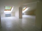 Location Appartement 3 pièces 76m² Neufchâteau (88300) - Photo 2