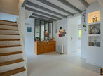 Vente Maison 5 pièces 96m² Villebois (01150) - Photo 6