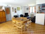 Vente Maison 5 pièces 99m² Montélimar (26200) - Photo 5