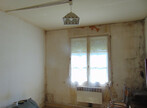 Sale House 8 rooms 140m² Couesmes (37330) - Photo 22