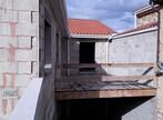 Vente Maison 2 pièces 92m² Vertaizon (63910) - Photo 4