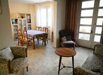 Vente Appartement 5 pièces 114m² Arcachon (33120) - Photo 1