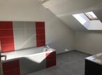 Renting House 6 rooms 137m² Magny-Danigon (70200) - Photo 10