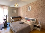 Sale Apartment 4 rooms 86m² Lure (70200) - Photo 4