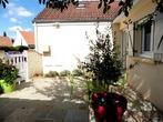 Vente Maison 5 pièces 80m² Saint-Rémy (71100) - Photo 17