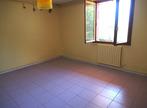 Vente Maison 7 pièces 138m² Biviers (38330) - Photo 11